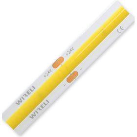 LED pásek COF 480 WIRELI WC 1260lm 14,4W 1,2A 12V (bílá studená)