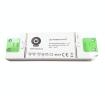 Napěťový zdroj POS FTPC75V12-C2 12V 6.25A 75W - IN-EU