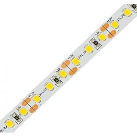 LED pásek OptiLED...