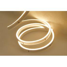 LED NEON 4x8 MM WIRELI WC 173lm 9,6W 0,8A 12V (bílá studená)