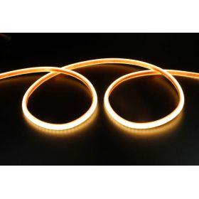 LED NEON 5,5x5 MM WIRELI WN 460lm 6W 0,5A 12V (bílá neutrální)
