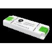 Napěťový zdroj POS FTPC100V12-C2 12V 8.3A 100W