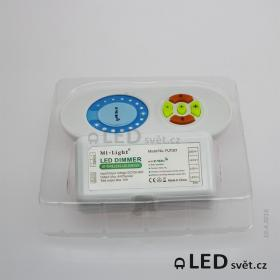 Mi-Light dimmer FUT021 s DO (typ A7)