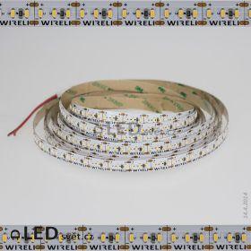 LED pásek WIRELI 3014 180 18W 12V CW (studená bílá)