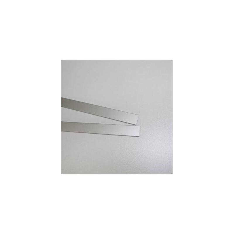 Pásovina WIRELI chladicí ALU A 10x0,5 l 2m (PEN a WIRELI9)