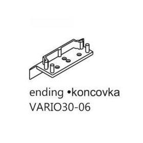Koncovka Vario30 06