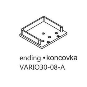Koncovka Vario30 08-A