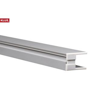 LED profil KLUS KRAV 810