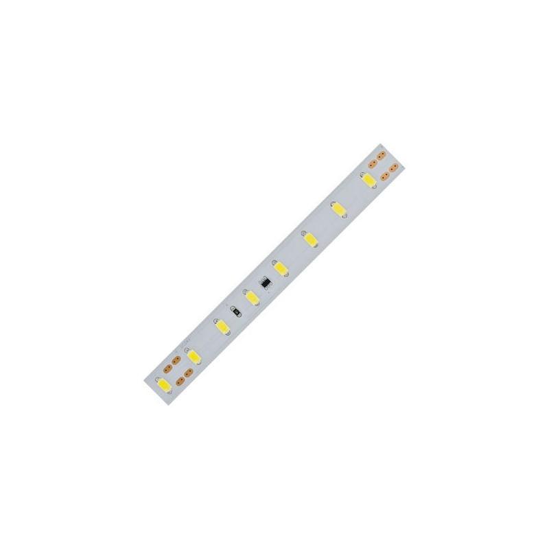 LED pásek hybridní 5630 70 WIRELI WC 3150lm 24W 1A 24V (bílá studená)