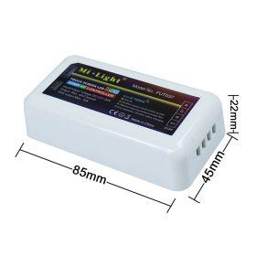 Mi•Light RF RGB přijímač FUT037