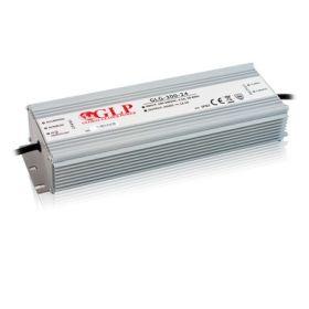 Zdroj GLP GLG-300-24, 300W, 12.5A, 24V