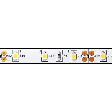 LED pásek 60/W optimum