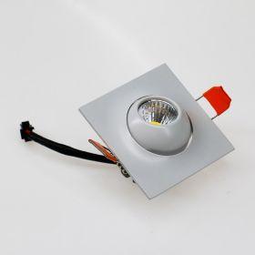 V-TAC LED vsazené svítidlo...