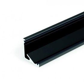 LED profil CABI12 E/ hliník...