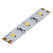 LED pásek OptiLED 60/14,4/827 12V - 3 roky záruka