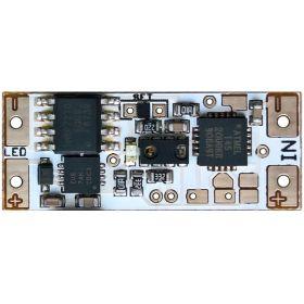 Stmívač EPD3Y pro LED pásky...