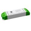 Napěťový zdroj POS FTPC60V12-E 12V 5A 60W
