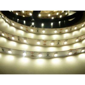 LED pásek SB3-300 12V, 12W/metr, 60LED/metr, NW - neutrální bílá