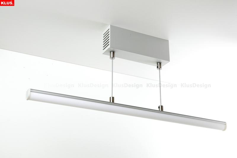 GIP - L světlo