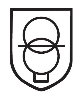 https://www.ledsvet.cz/img/cms/zdroje/znacky/1.png